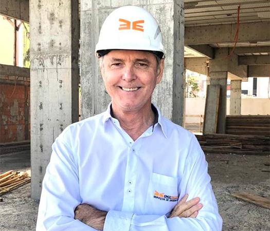 Antônio José Scripes