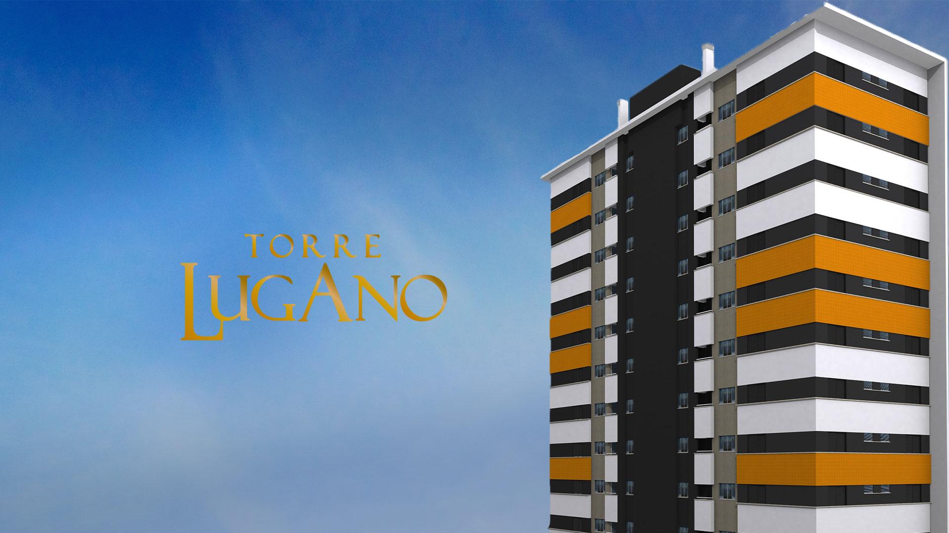 Torre Lugano